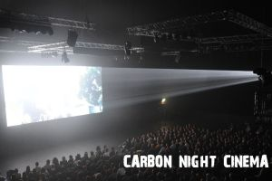 carbon_night_cinema.jpg